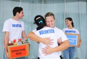VolunteersCollege