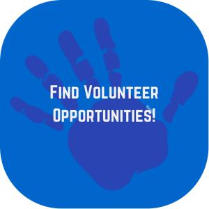 Volunteering 101-4
