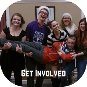 Volunteering 101-5