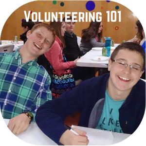 Volunteering 101-6